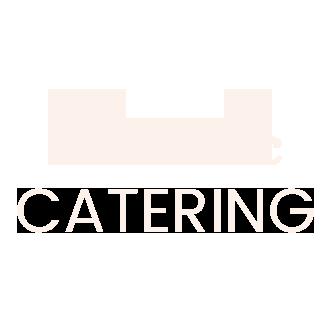 Catering Balzac
